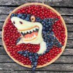 personagens-da-disney-criados-em-pratos-de-frutas (28)