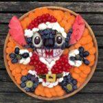 personagens-da-disney-criados-em-pratos-de-frutas (6)