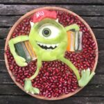 personagens-da-disney-criados-em-pratos-de-frutas (8)